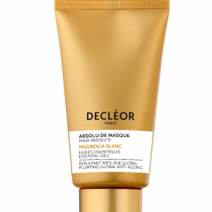 Un masque régénérant et nourrissant qui redynamise la peau. Une formulation professionnelle d'huiles essentielles. Non collant, non brillant.